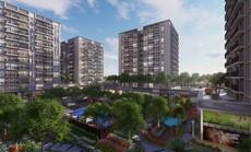 Triển vọng đầu tư bất động sản tại Khu đô thị The New City Châu Đốc