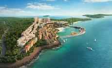 3 lý do giúp The Hill trở thành căn hộ vượt trội để kinh doanh tại Phú Quốc