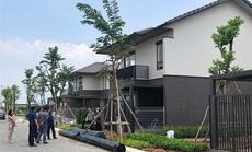 """Sau """"sốt đất"""", mức độ quan tâm đến thị trường bất động sản sụt giảm 18%"""