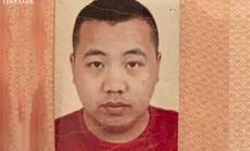 Công an TP HCM truy nã một người Trung Quốc