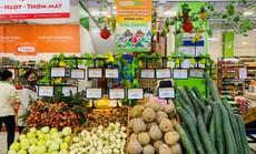 BRGMart bán hàng không lợi nhuận để hỗ trợ tiêu thụ nông sản Bắc Giang