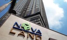 Huy động thành công 300 triệu USD trái phiếu chuyển đổi quốc tế, NOVALAND tiếp tục khẳng định tiềm lực