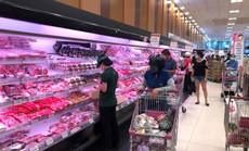 Aeon Việt Nam bảo đảm đủ hàng hóa