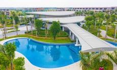 Bất động sản: Kênh thu hút nhà đầu tư thời kỳ dịch Covid-19