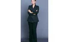 Shop Huệ Huỳnh Kim tư vấn cách chọn trang phục công sở cho nữ giới