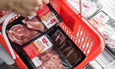 MEATDeli tăng nguồn cung thịt heo tại các cửa hàng VinMart+