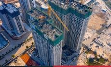 Thu nhập 20 triệu đồng/tháng muốn mua nhà 2 tỉ đồng