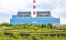 Nhiệt điện Vĩnh Tân vượt kế hoạch 6 tháng mùa khô năm 2021