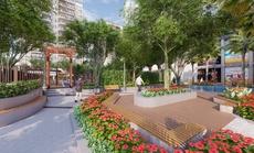 The New City Châu Đốc: Đô thị trung tâm - tiện nghi xứng tầm