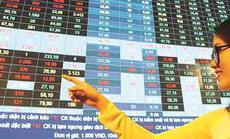 """Cổ phiếu ngân hàng liên tục dò đáy, nhà đầu tư bao giờ mới """"về bờ""""?"""