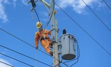 EVNSPC: Đầu tư, phân phối điện bị ảnh hưởng bởi dịch Covid-19