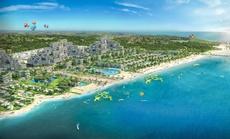 """Nhà vườn ven biển hấp dẫn giới đầu tư """"second home"""""""