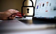 5 cách bảo vệ tài khoản an toàn khi mua sắm trực tuyến