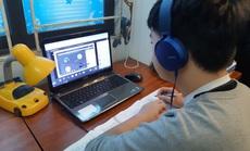 EVNHCMC: Cung cấp điện liên tục phục vụ dạy và học trực tuyến
