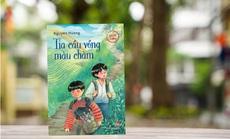 Thú vị với sách nói miễn phí dành cho trẻ em