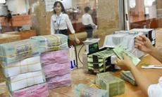 Ngân hàng rao bán cả nợ vay tiêu dùng giá từ 570.000 đồng