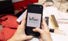Leflair và chiến lược vận hành mới từ Society Pass