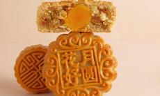 Bánh trung thu handmade chật vật xoay xở trong dịch ở Hà Nội