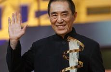 Trương Nghệ Mưu giãi bày chuyện sinh nhiều con