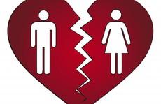 Đừng lấy số năm yêu nhau làm thước đo cuộc tình
