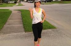 Mỹ: Một phụ nữ gốc Việt phát hiện trẻ 8 tháng tuổi bị bắt cóc