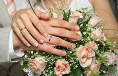 Hôn nhân không tình yêu