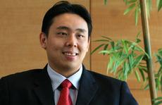 4 bí kíp chọn mua cổ phiếu của Adam Khoo