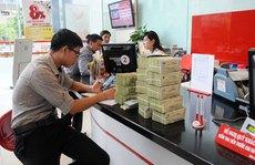 Người giàu Việt Nam sẽ tăng nhanh nhất thế giới