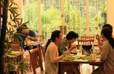 Thua lỗ vì mở nhà hàng, quán ăn
