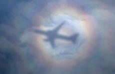 Nguyên nhân 50 máy bay biến mất khỏi radar ở châu Âu