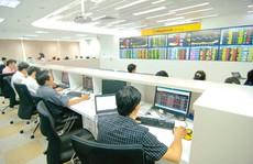 Hết tăng nóng, nhà đầu tư khuyên nhau bán cổ phiếu