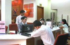 Chủ tịch PGBank: Chưa chốt phương án sáp nhập vào Vietinbank