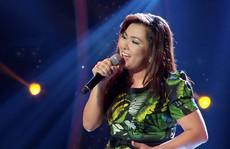 Vietnam Idol: Minh Thùy - Nhật Thủy tranh ngôi quán quân