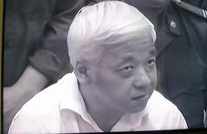Bầu Kiên chối tội, Viện kiểm sát vẫn đề nghị 30 năm tù