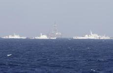 Vụ giàn khoan Hải Dương-981: Liên Hiệp Quốc lên tiếng