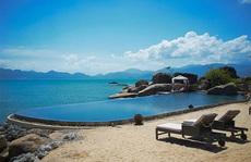 Những resort có view đẹp mê hồn ở Việt Nam
