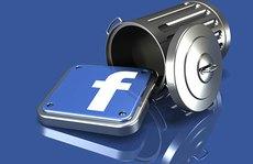 Thoát khỏi mạng xã hội ?