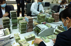 Thị trường tiền tệ, ngoại hối và vàng tiếp tục ổn định