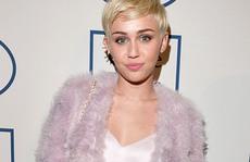 Kẻ đột nhập nhà Miley Cyrus trộm xe, nữ trang bị tóm