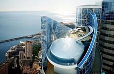 Cận cảnh căn hộ 400 triệu USD, đắt nhất thế giới