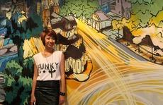 Chuỗi cà phê 'cú đêm' của cô chủ 8x ở trung tâm Sài Gòn