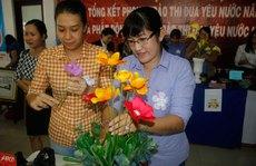 Tôn vinh 28 nữ CNVC-LĐ tiêu biểu