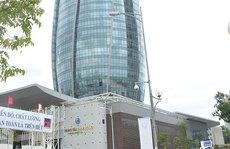 Công sở hiện đại nhất Việt Nam