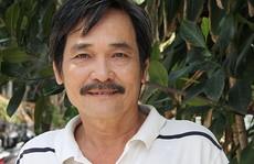 Minh Hoàng - 40 năm trăn trở
