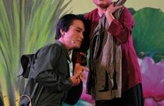 49 diễn viên thi Tài năng trẻ sân khấu toàn quốc