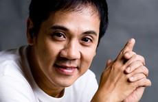 Tranh Giải Mai Vàng 2014 - Nam diễn viên sân khấu: Ba gương mặt anh tài