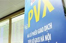 PVX sắp 'dội bom' bằng hàng triệu cổ phiếu