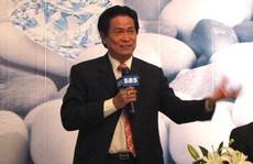 Cựu chủ tịch Sacombank Đặng Văn Thành: 'Tôi chưa có ý định trở lại thị trường tài chính!'