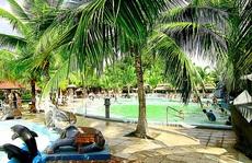 Tour nghỉ dưỡng cao cấp tại Hồ Tràm giá thấp nhất thị trường - chỉ 1,19 triệu đồng