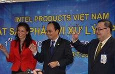Tín hiệu mừng cho nhân lực CNTT Việt Nam